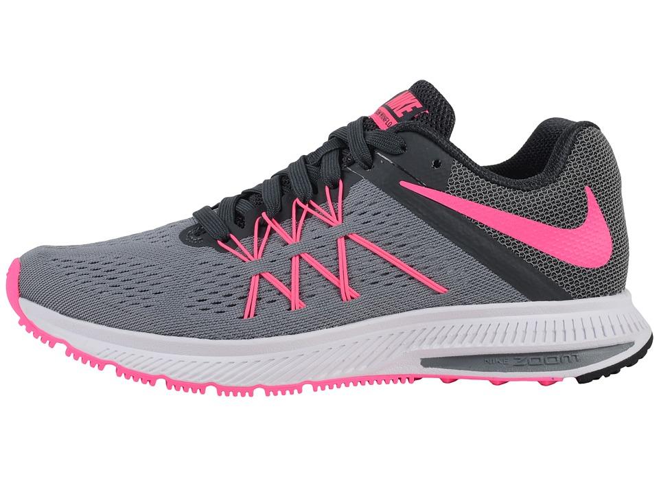 Zapatillas Nike Free Mujer Mercadolibre