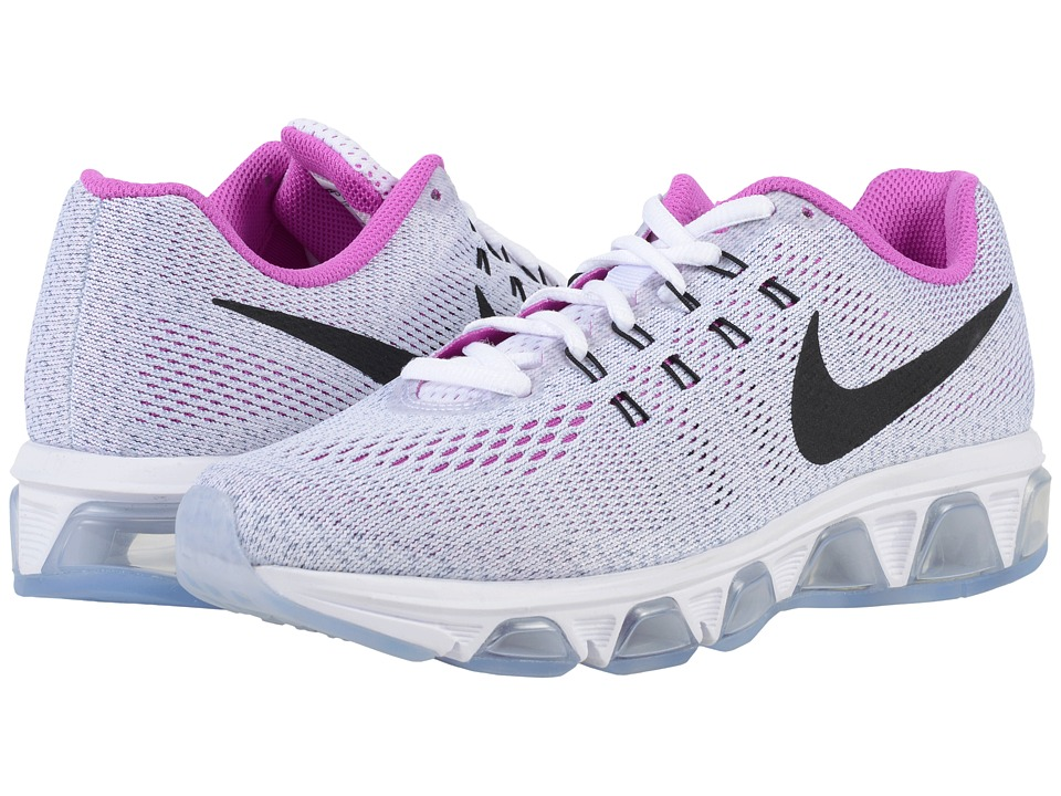 a93433e96c2e3 ... netherlands nike air max tailwind 8 gris mujeres f4459 81f74