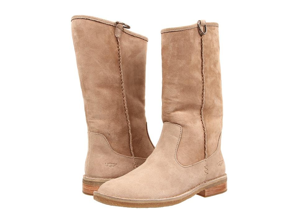 ugg daphne boots